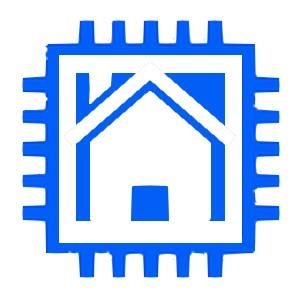 01 impianti elettrici residenziali e domotici