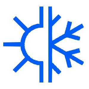 09 impianti climatizzazione