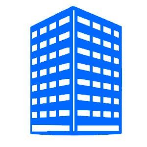 10 manutenzione impianti condominiali