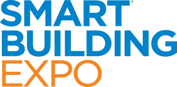 smart building milano expo sicurezza 2019